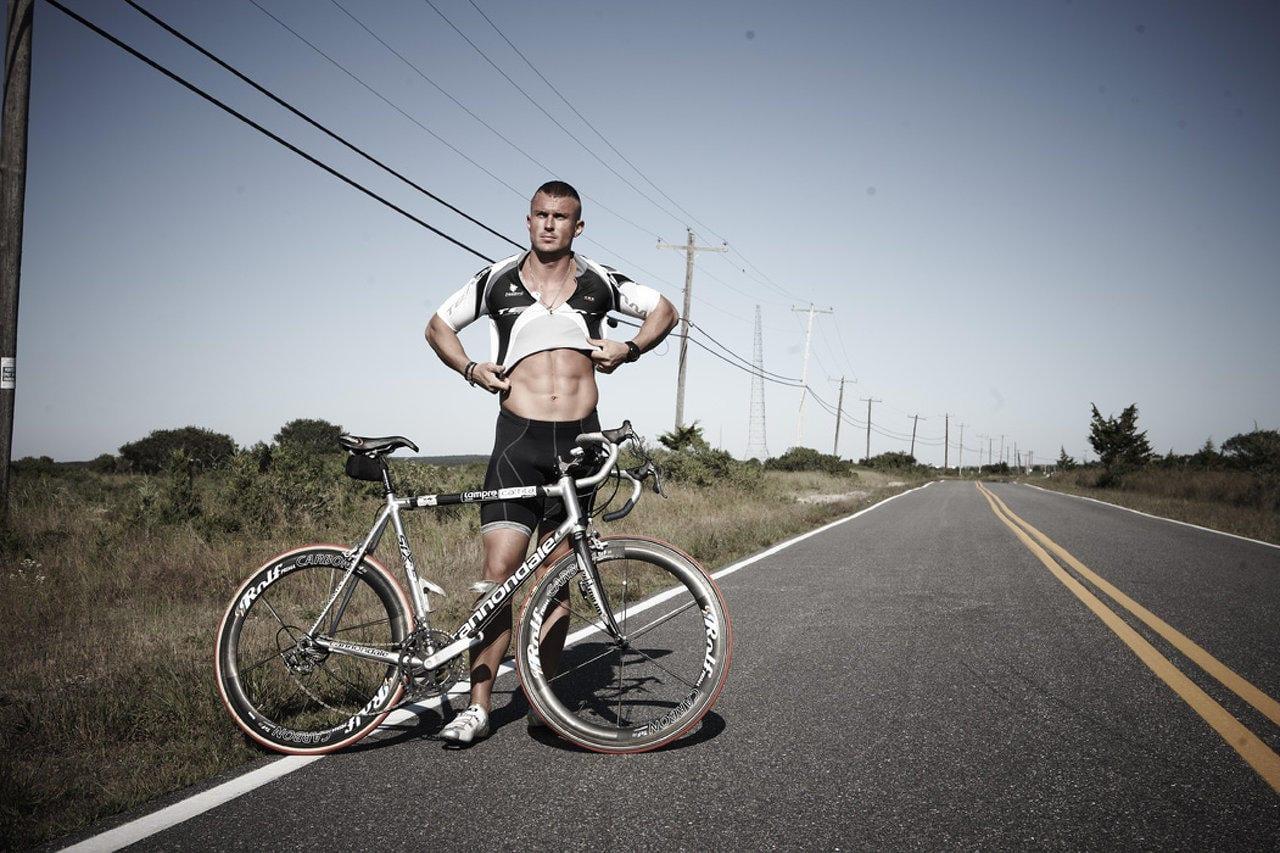 Juris Bike